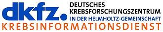 Krebsinformationsdienst, Deutsches Krebsforschungszentrum