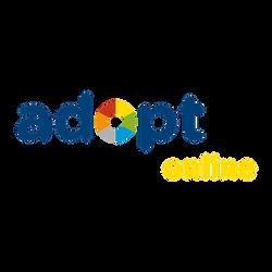 ADOPT-Eltern-Training