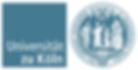 Logo_Uni_Köln.png
