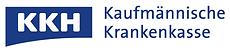 KKH-logo.png