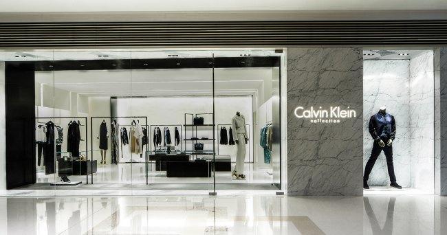 Calvin-Klein-Collections-Store_01_Butterboom.jpg