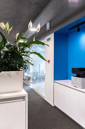 Дизайн-проект офиса, заказать дизайн-проект офиса, дизайн офисного помещения, планировка офиса, дизайнер офисов, заказать проект офиса