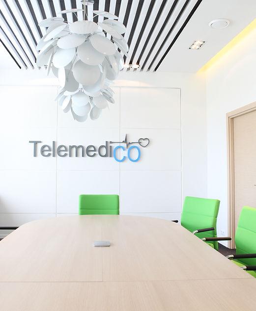Проект медицинского центра, дизайн-проект медицинского центра, заказать проект медицинского центра, дизайн клиники