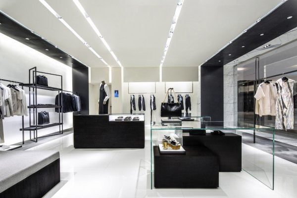 Calvin-Klein-Collections-Store_02_Butterboom.jpg