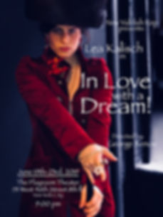 Flyer IN LOVE WITH A DREAM.jpg