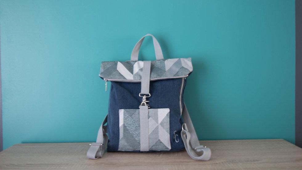 Les sacs à dos