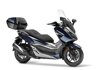 127252_Honda-Forza-300.jpg