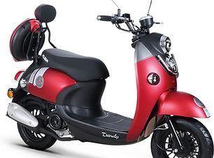 kuba-trendy-50-xc-603x500-1.jpg