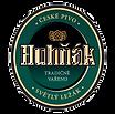 Huhnak-logo-1-pdf_edited.png