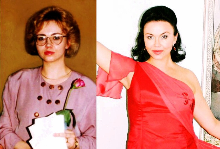 Já před a po 16 letech větší.jpg