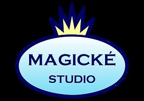 Logo- křivky (1).png