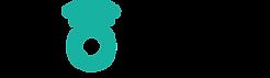 logo_seoptima bez pozadí.png