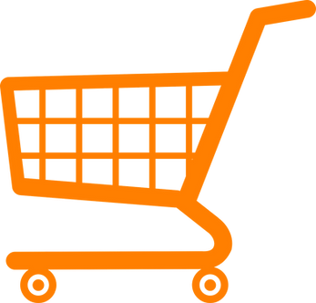 shopping-cart-304843_1280.png
