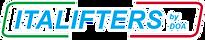 logo-italifters%20-%20kopie_edited.png