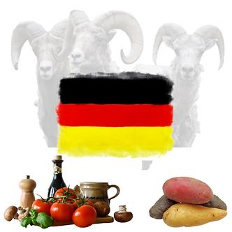 německé potravinykolekce.png