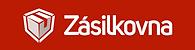 Zasilkovna_logo.png