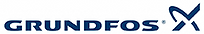 partners_grundfos.png