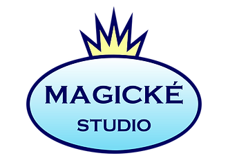 Logo- křivky.png