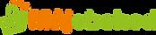 m%C3%85%C2%AFj_obchod_logo_edited.png