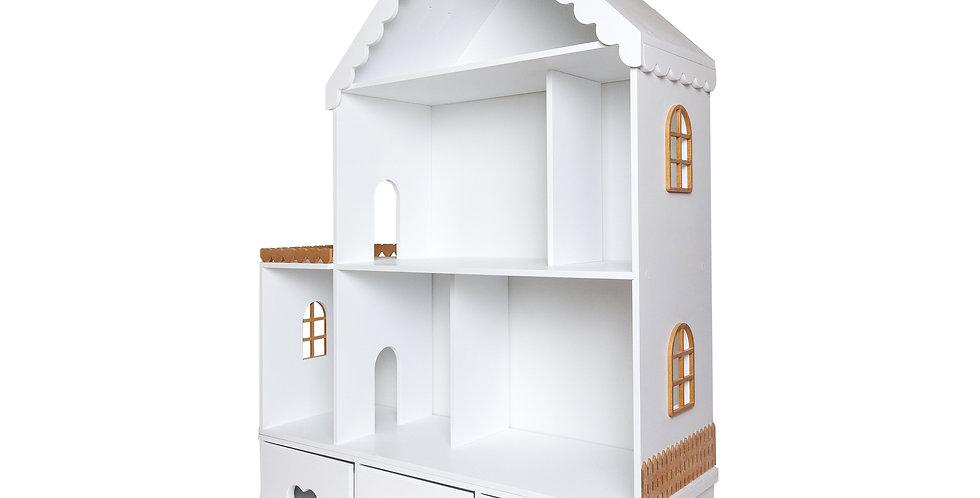"""Кукольный домик """"Стефания"""""""