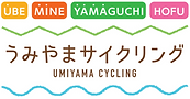 umiyama-hofu-logo.png