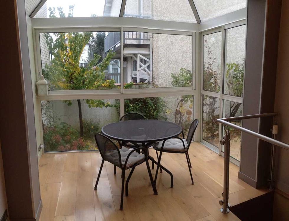veranda-2.jpg