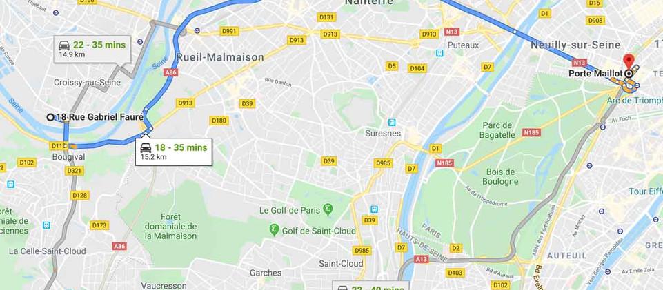 googlemaps-itineraire.jpg