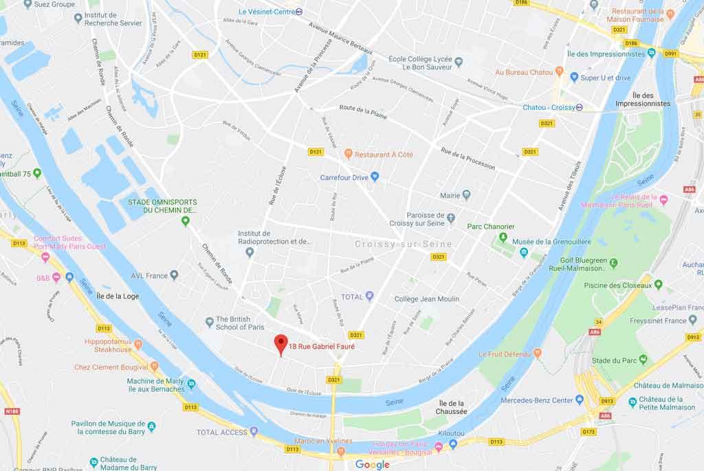 googlemaps.jpg