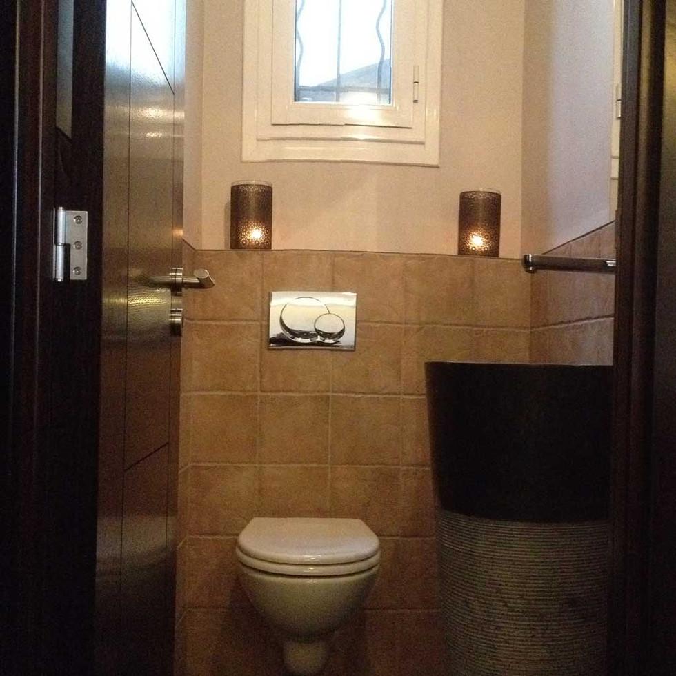 toilettes-invites.jpg