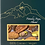 Thumbnail: Pistachio, Pecan & Almond Dark Chocolate Bar