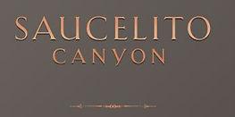 Saucelio Canyon.JPG