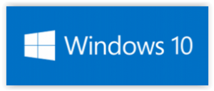 The Next Windows