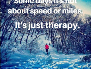 Therapy Miles