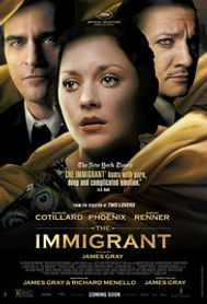 The Immigrant.jpg