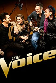 The Voice NBC.jpg