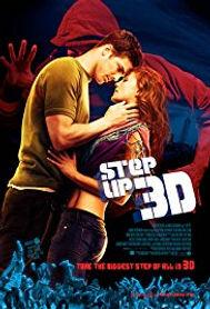 Step Up 3D.jpg