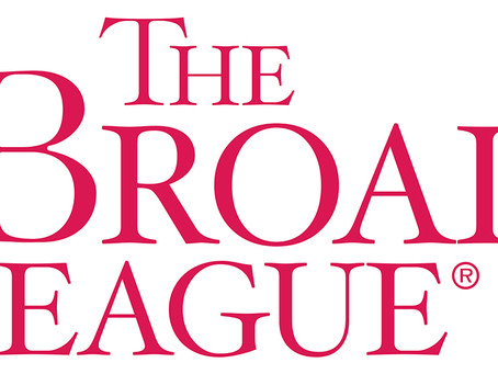 Scott Rudin resigns from the Broadway League