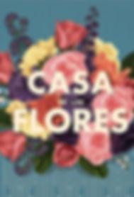 La Casa de las Flores.jpg