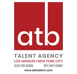 ATB Logo Numbers Only.png