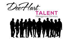 DeeHart Talent Logo.jpg