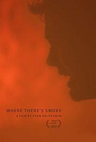 Where There's Smoke.jpg
