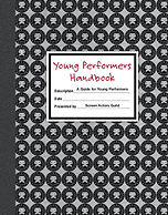 young-performers-handbook-young-performe