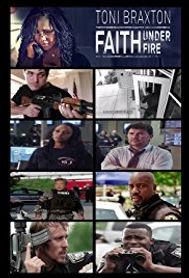 Faith Under Fire.jpg