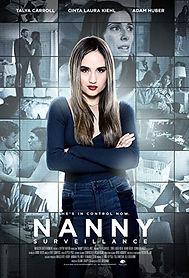 Nanny Surveillance.jpg