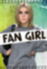 Fan Girl.jpg