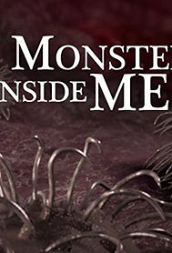 Monsters Inside Me.jpg