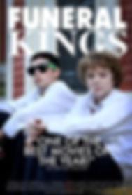 Funeral Kings.jpg