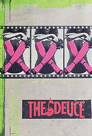 The Deuce.jpg