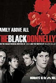 The Black Donnellys.jpg