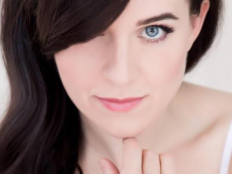 Lena Hall's online concert series, OBSESSED, returns!